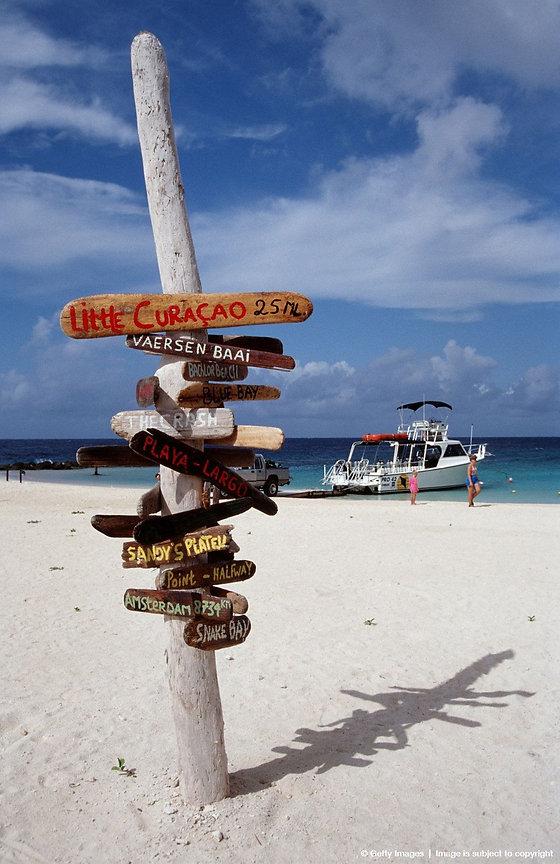 Curacao-Sign-compressor.jpg