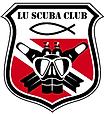 LUClub-compressor.png