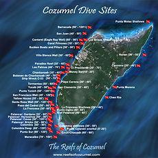 Black Pearl Scuba Diving Travel
