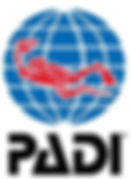 PADI_ver_col_print-compressor(1).jpg