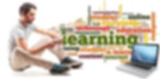 online-learning-e_learning-compressor.jp