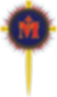 ST MARY LOGO1.png