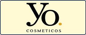 yo-cosmeticos.jpg