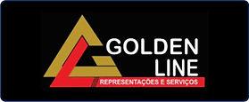 golden-line.jpg