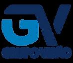LOGO-GR-VISAO-VCMEIRA-30-03-2021 - 73x63