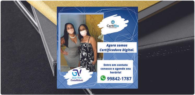 CERTIF-DIGITAL-CMV-28-04 -pag-2.jpg