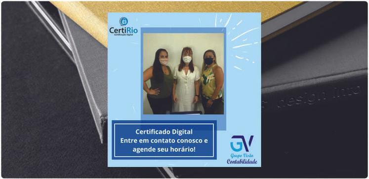 CERTIF-DIGITAL-CMV-28-04 -pag-3.jpg