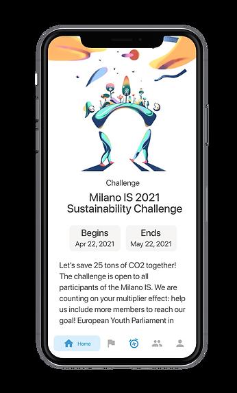 Iphone_Mockup_Challenge.png