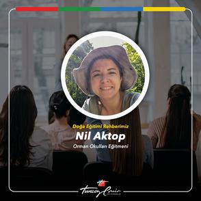 Nil-Aktop-Post.png