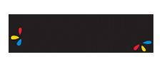logo-mathazone.png