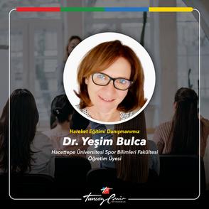 Yeşim_Bulca-Post.png
