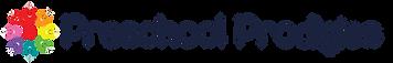 Shop-Chat-Logo-1.png