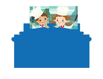 anaokulu-yemek-listesi.png