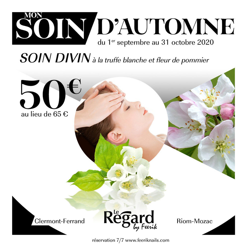 1200 px_promo soin BC_automne.jpg
