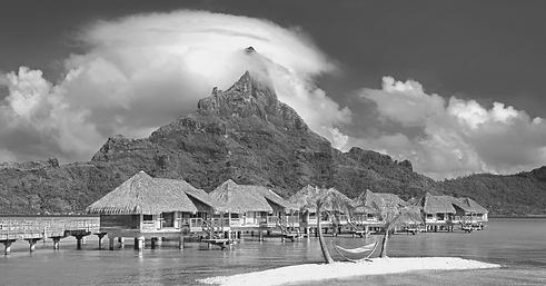 polynesie.png