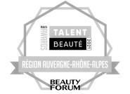 VITRO-Talent_Beaute-271x196 (glissé(e)s