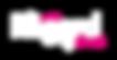 Logo-internet-fond-sombre.png