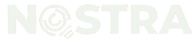 Nostra Ventures Corporation Logo