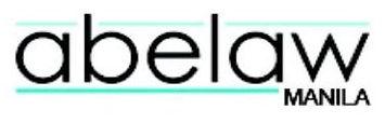 Abelaw Manila Logo