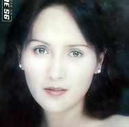 Sophia Aguinaldo 3.jpeg