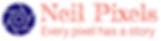 Neil Pixels Logo #8.png