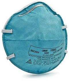 N95 Respirators.png