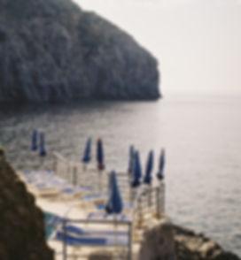 ANNA_PIHAN_ITALY_PRINTS_SUMMER.jpg