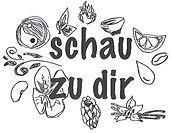 szd_logo_sw.jpg