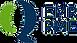 EMR_logo_3.1.png
