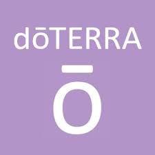 doterra_logo1.jpg
