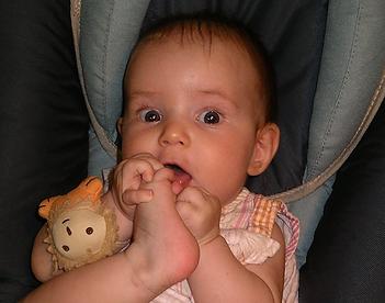 baby_fussimmund_b450.png