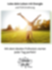 ebook_energie_titelbild.png