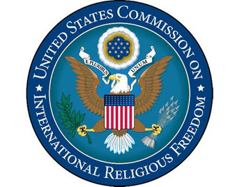 The Sovereign Disciplining of Religious Freedoms