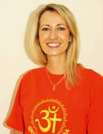 Christin Dunker.png