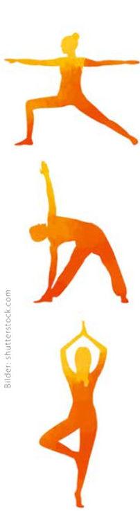 YogaSiluetten.jpg