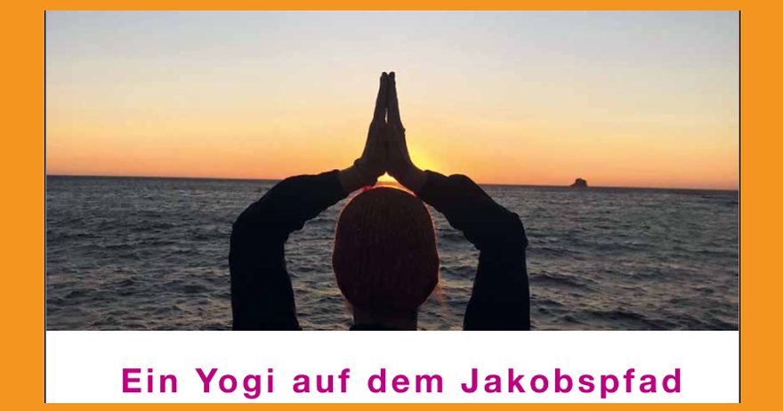 ein yogi auf dem Jakobspfad.png