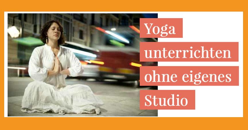 Yoga ohne eigenes Studio Titel.jpg