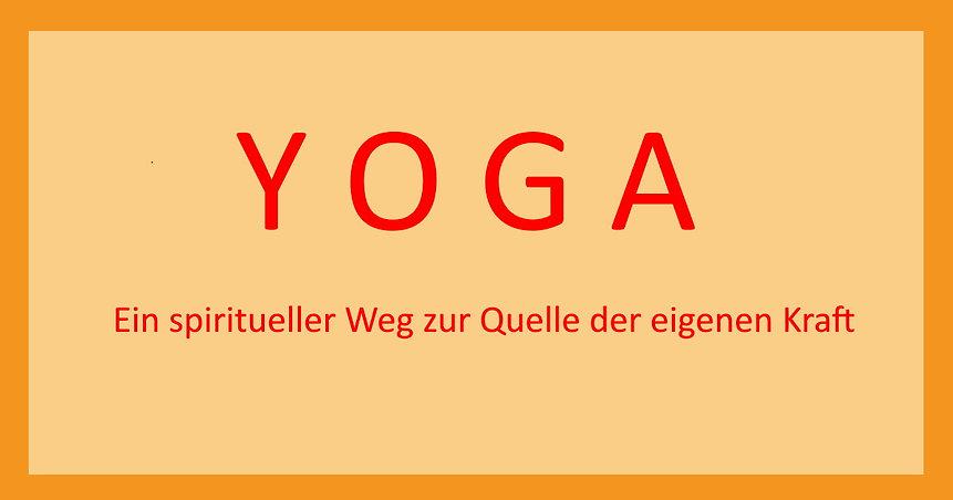Yoga ein spiritueller weg...Titel.jpg