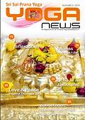 Yoga News Ausgabe Oktober 2018 Web.png