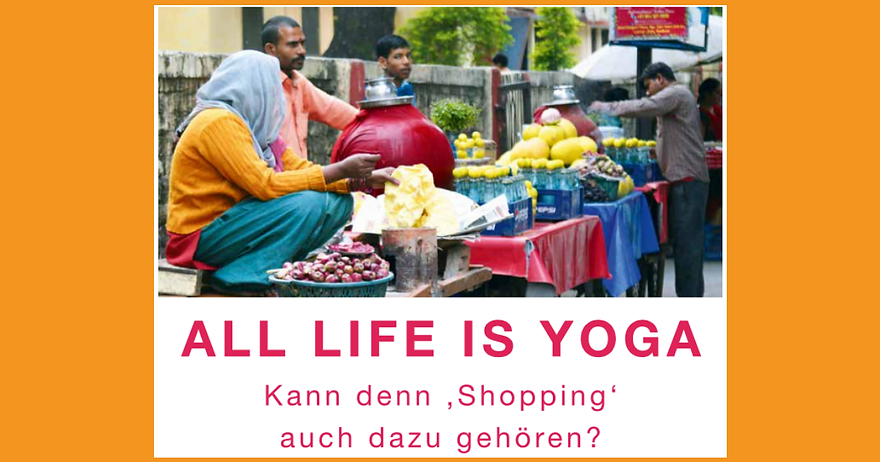 All Life Is Yoga.png