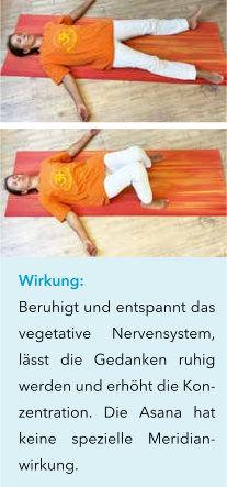 9 entspannte Rückenlage.jpg