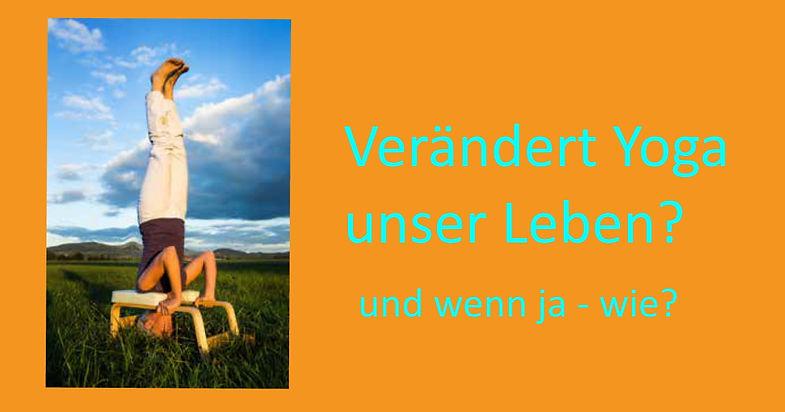 Verändert_yoga_unser_Leben_Titel.jpg