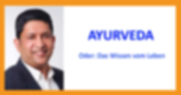 H.Aryuveda.png