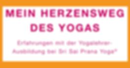 mein herzensweg des yoga.png