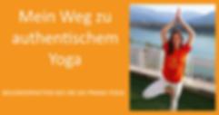 Mein Weg zu authentischem Yoga Titel.png