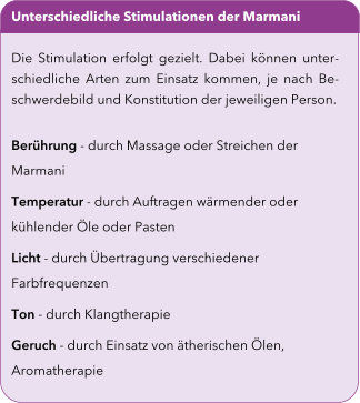 Textbox03.jpg