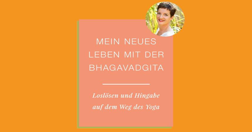 mein neues leben mit der Bhagavadgita2.j