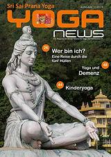 YN_September_2019_Web2_Page_1.jpeg