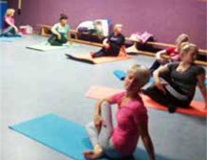 Yoga ohne eigenes Studio 03.jpg
