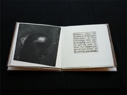 Pages Eparses.jpg